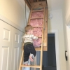 aas_Ladder_1