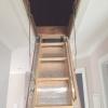 aas_Ladder_2