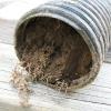 clogged-drain-pipe-lg