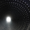 perforated-pipe-1