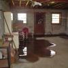 wet-flooded-basement