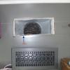 AlexBeeT1SHS289