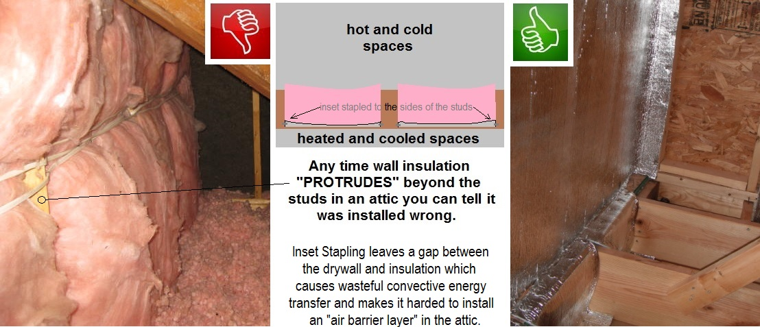 inset-stapling-vs-bonus-room-comfort-solution
