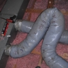 F Attic HVAC Ducts and Air-Sealing (14)