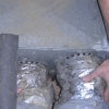 F Attic HVAC Ducts and Air-Sealing (25) copy