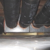IMG_9331_crawlspace duct sealing