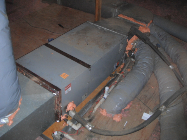 f-attic-hvac-ducts-and-air-sealing-32