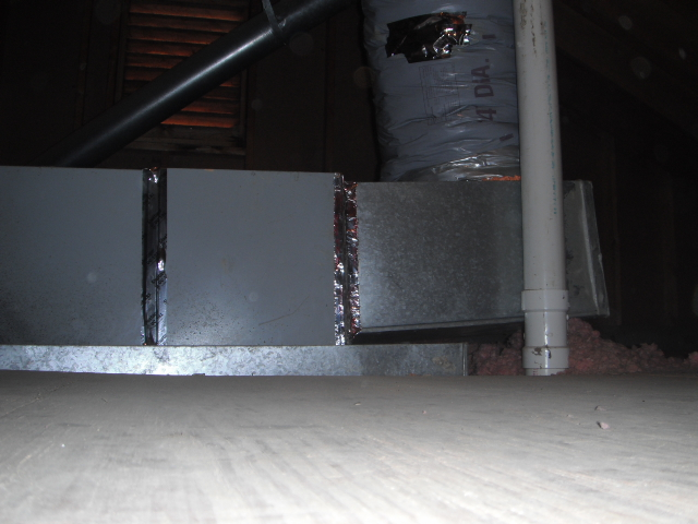 f-attic-hvac-ducts-and-air-sealing-34