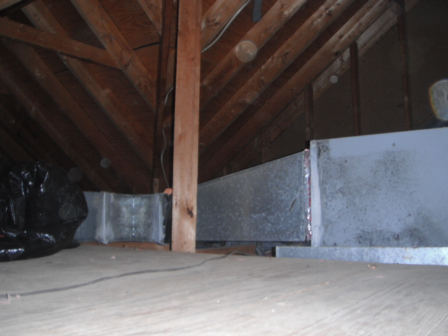 f-attic-hvac-ducts-and-air-sealing-35