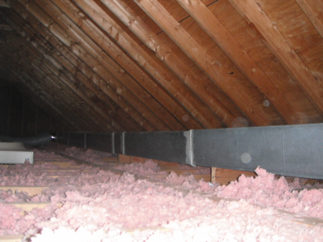 f-attic-hvac-ducts-and-air-sealing-36