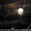 Details of Temp Lights