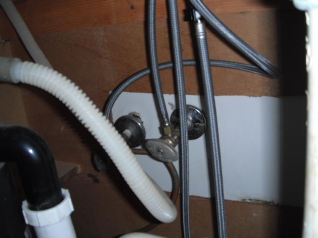 c-plumbing-5
