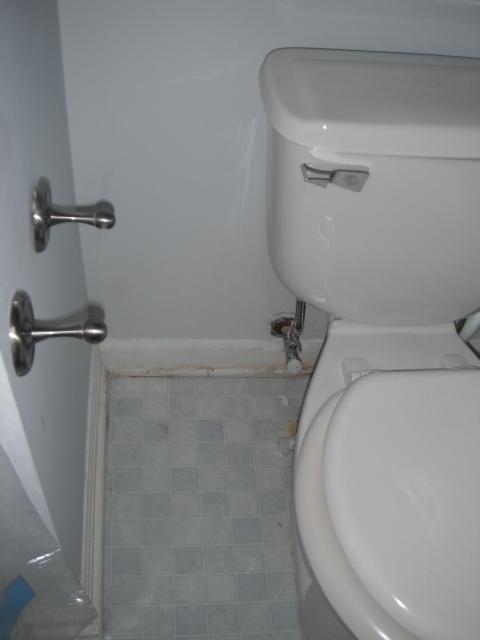 c-plumbing-6