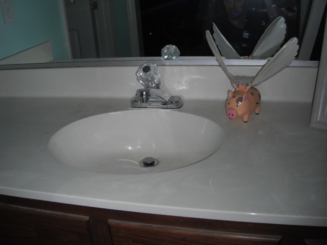 cc-plumbing-7