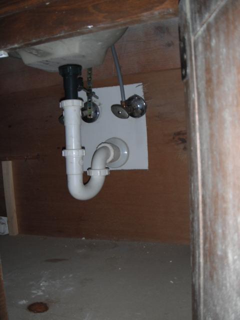 cc-plumbing-8