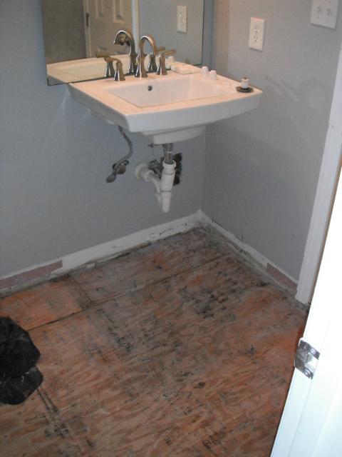 cc-plumbing-9