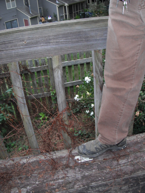 h-deck-is-unsafe-thigh-high-railing