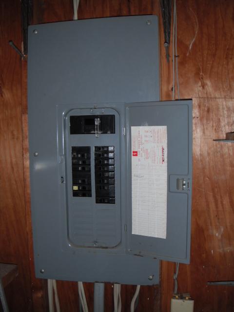 i-exterior-closet-7