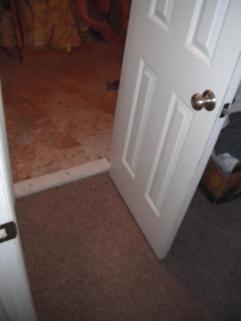 k-attic-door-on-level-2-1