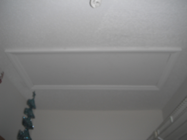 l-level-3-attic-scuttle-1