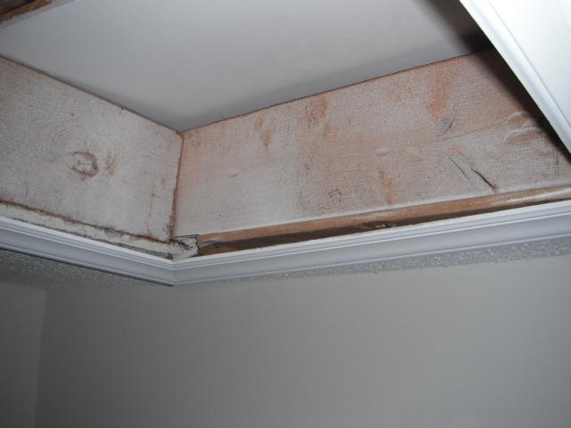 l-level-3-attic-scuttle-2