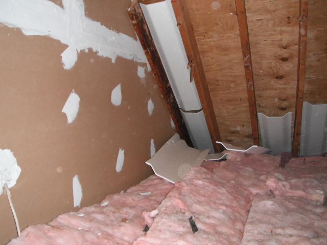 m-3rd-level-attic-space-1