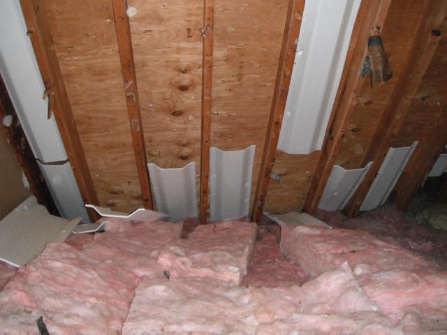 m-3rd-level-attic-space-2