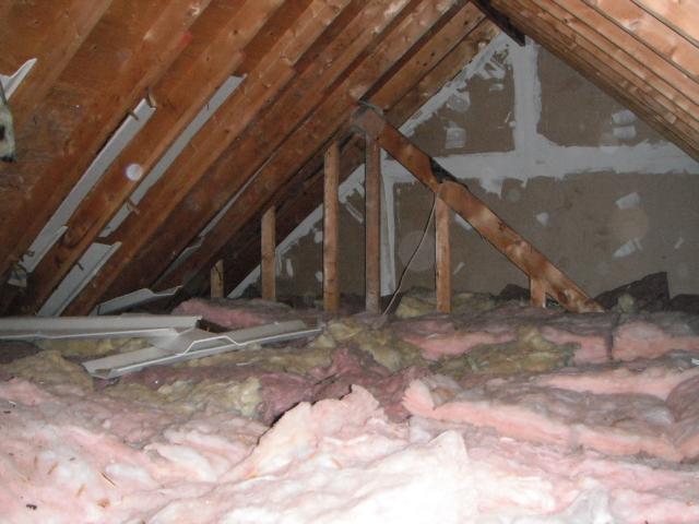 m-3rd-level-attic-space-3