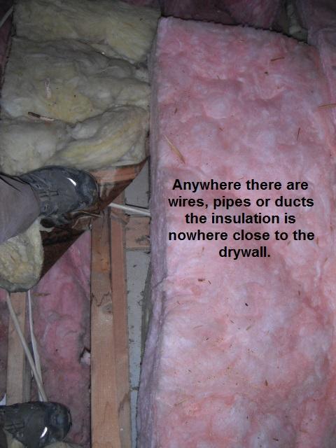 m-3rd-level-attic-space-9