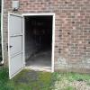 008-nice-aluminum-door