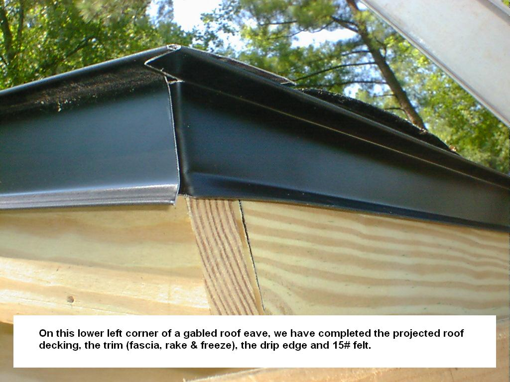 Roofing Stetten Home Services