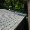 Roofing Raleigh NC