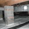 Adjustable Drying Mechanism