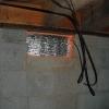 Vent Plug