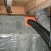 Downspout Extension