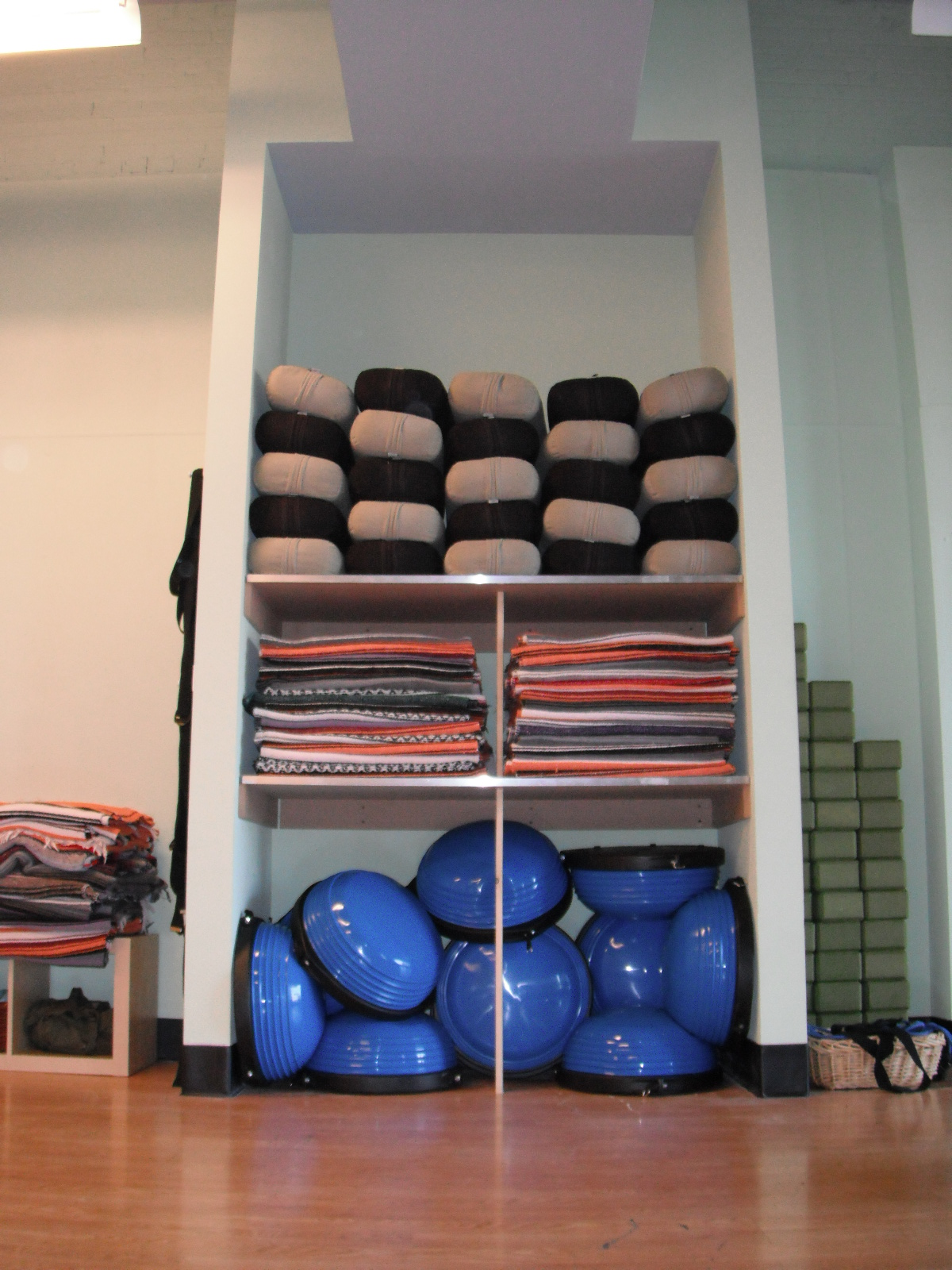 Storage Solutions Stetten Home Services
