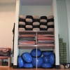 Yoga Prop Storage 2