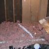 attic-air-sealing-40
