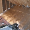 attic-air-sealing-41