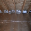 attic-air-sealing-43